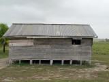Nappi Village home