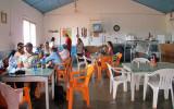 Brazilian restaurant in Lethem