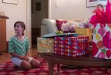 Naomi's 8th birthday