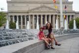Washington DC - Day 3