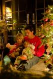 Christmas in Belleville