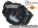 GX-56GB-1DR - 02.jpg