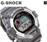 CASIO G-SHOCK DIGITAL TOUGH SOLOR GR-8900 GR-8900-1 LED BACKLIGHT NEW DESIGN
