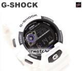 CASIO G-SHOCK DIGITAL TOUGH SOLOR GR-8900 GR-8900A-7 LED BACKLIGHT NEW DESIGN