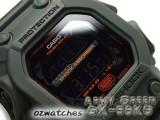 GX-56KG-3DR - 03.jpg