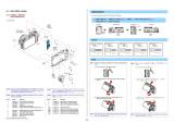 Sony NEX 5 Service Manual LEVEL 2 8.jpg