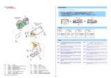 Sony NEX 5 Service Manual LEVEL 2 9.jpg