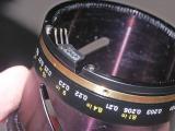 Encoder Wiper 0613.jpg