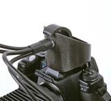 Adapter Tube  Clip 7799.jpg