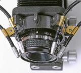 Lens Top 7753.jpg