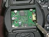 Focus Adjust 0049.jpg