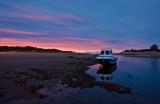 Alnmouth-Dawn-1.jpg