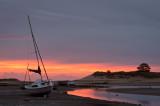 Alnmouth-Dawn-2.jpg