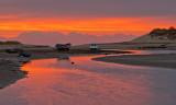 Alnmouth-Dawn-3.jpg