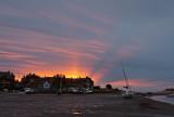 Alnmouth-Dawn-4.jpg