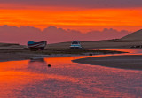 Alnmouth-Dawn-5.jpg