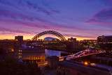 Tyne-bridges-1.jpg