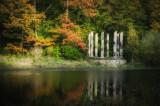 Autumn Temple.jpg