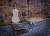 Music sculpture.jpg