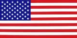 JayCornell_US_flag_painting.jpg