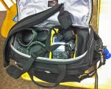 Camera bag.jpg