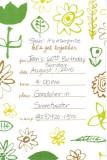 2010 Aug 1 Jean's Surprise birthday party