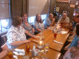 2010 Aug 20 Jerry's class get together
