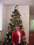2010 Dec 19 Christmas