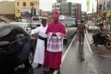 Bishop018.jpg