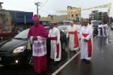 Bishop019.jpg