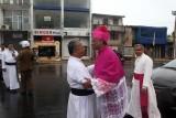 Bishop020.jpg