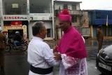 Bishop021.jpg