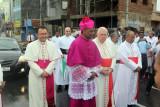 Bishop023.jpg