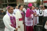 Bishop026.jpg