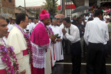 Bishop027.jpg