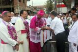Bishop028.jpg