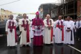 Bishop031.jpg