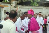 Bishop042.jpg
