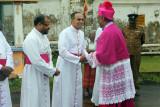 Bishop043.jpg