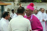 Bishop044.jpg