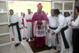 Bishop051.jpg