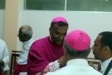 Bishop052.jpg