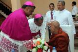 Bishop054.jpg