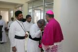 Bishop060.jpg