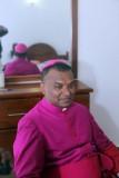 Bishop063.jpg