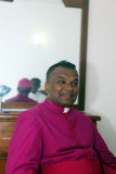 Bishop064.jpg
