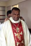 Bishop070.jpg