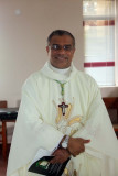 Bishop071.jpg