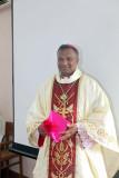 Bishop072.jpg