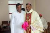 Bishop073.jpg
